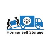 Hosmer Self Storage