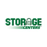 A Storage Center