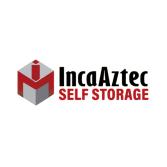 Incaaztec Self Storage - Tallmadge