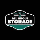 All About Storage Temecula