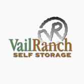 Vail Ranch Self Storage