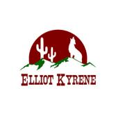 Elliot Kyrene Self Storage
