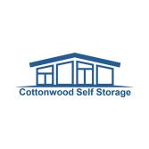 Cottonwood Self Storage