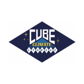 Cube Climate Storage