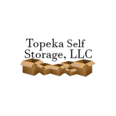 Topeka Self Storage, LLC
