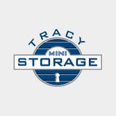Tracy Mini Storage