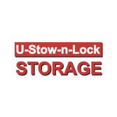 U-Stow-N-Lock Self Storage