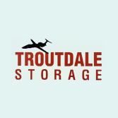 Troutdale Storage