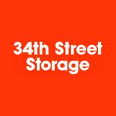 34th Street Storage