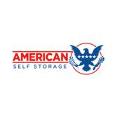 American Self Storage