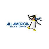 All-American Self Storage – North River