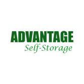 Advantage Self Storage