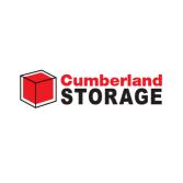 Cumberland Storage