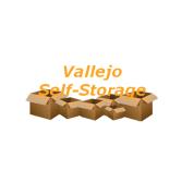 Vallejo Self-Storage