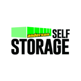 Anderson Self Storage