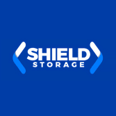 Shield Storage of Downtown Vancouver
