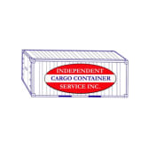 Independent Cargo Container Service Inc.