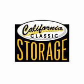 California Classic Storage