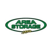 Area Storage - Virginia
