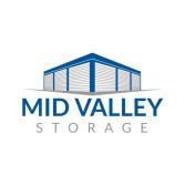 Mid Valley Storage