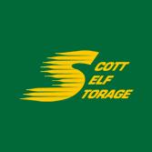 Scott Self Storage