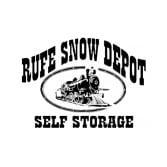 Rufe Snow Depot Self Storage
