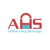 Airline Hwy Storage