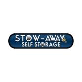 Stow-Away Self Storage