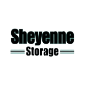 Sheyenne Storage