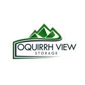 Oquirrh View Storage