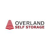 Overland Self Storage