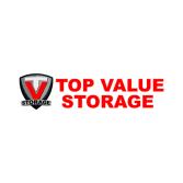 Top Value Storage - West Jordan, Utah