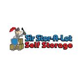 Sir Stor-A-Lot Self Storage