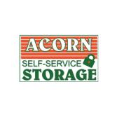 Acorn Self Service Storage