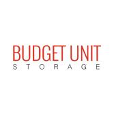 Budget Unit Storage