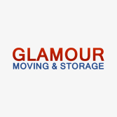 Glamour Moving Company, Inc.