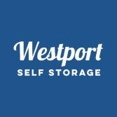 Westport Self Storage