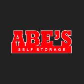 Abe's Self Storage