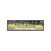 A&J Self Storage