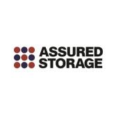 Assured Storage of Charleston