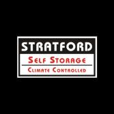 Stratford Self Storage