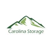 Carolina Storage