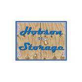 Hobson Valley Mini Storage