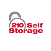 210 Self Storage