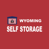 Wyoming Self Storage