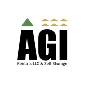 AGI Self Storage
