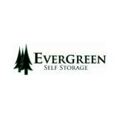 Evergreen Self Storage