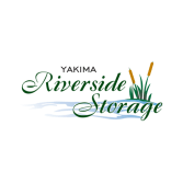 Yakima Riverside Storage