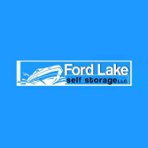 Ford Lake Self Storage L.L.C.