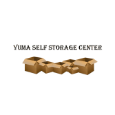 Yuma Self Storage Center